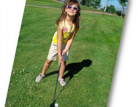 girls golf program 3
